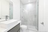 1025 13th Ave - Photo 25