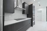 1025 13th Ave - Photo 8