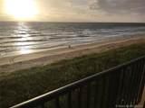 10200 Ocean S Dr - Photo 5