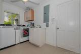 13300 59th Ave - Photo 11