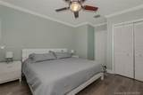 13300 59th Ave - Photo 13