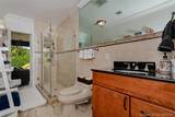13300 59th Ave - Photo 14