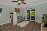 13300 59th Ave - Photo 15