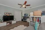 13300 59th Ave - Photo 16