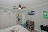 13300 59th Ave - Photo 21
