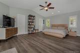 13300 59th Ave - Photo 22