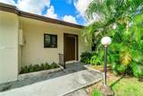 6705 Parkway Dr - Photo 1
