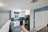 6705 Parkway Dr - Photo 10