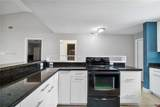 6705 Parkway Dr - Photo 11