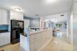 6705 Parkway Dr - Photo 13