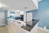 6705 Parkway Dr - Photo 15