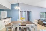 6705 Parkway Dr - Photo 18