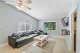 6705 Parkway Dr - Photo 19