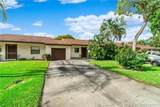 6705 Parkway Dr - Photo 2
