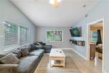6705 Parkway Dr - Photo 20