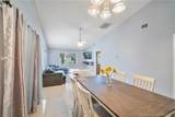 6705 Parkway Dr - Photo 21
