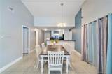 6705 Parkway Dr - Photo 22