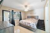 6705 Parkway Dr - Photo 23