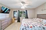6705 Parkway Dr - Photo 24