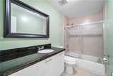 6705 Parkway Dr - Photo 25