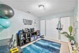 6705 Parkway Dr - Photo 26