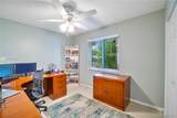 6705 Parkway Dr - Photo 28