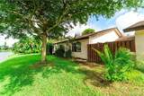 6705 Parkway Dr - Photo 4