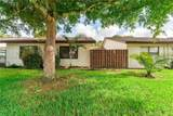 6705 Parkway Dr - Photo 5