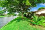 6705 Parkway Dr - Photo 7