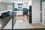 6705 Parkway Dr - Photo 8