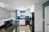 6705 Parkway Dr - Photo 9