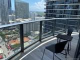 801 Miami Ave - Photo 36