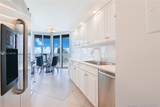 16425 Collins Ave - Photo 11