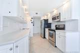 16425 Collins Ave - Photo 13