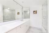 16425 Collins Ave - Photo 6