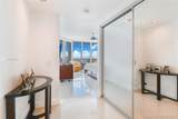 16425 Collins Ave - Photo 9