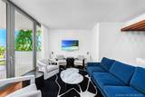 1300 Monad Terrace - Photo 17