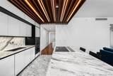 1300 Monad Terrace - Photo 21