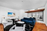 1300 Monad Terrace - Photo 22