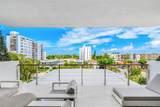 1300 Monad Terrace - Photo 24
