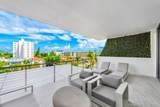 1300 Monad Terrace - Photo 25