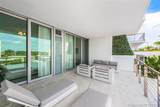 1300 Monad Terrace - Photo 26