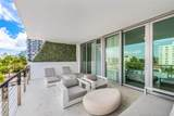 1300 Monad Terrace - Photo 27