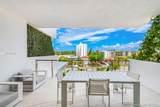 1300 Monad Terrace - Photo 28