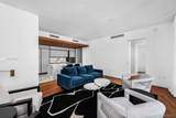 1300 Monad Terrace - Photo 3
