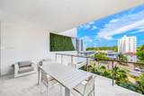 1300 Monad Terrace - Photo 30