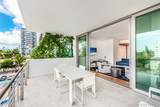 1300 Monad Terrace - Photo 32