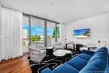 1300 Monad Terrace - Photo 9