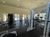 1395 33rd Ave - Photo 10