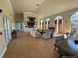 1395 33rd Ave - Photo 9